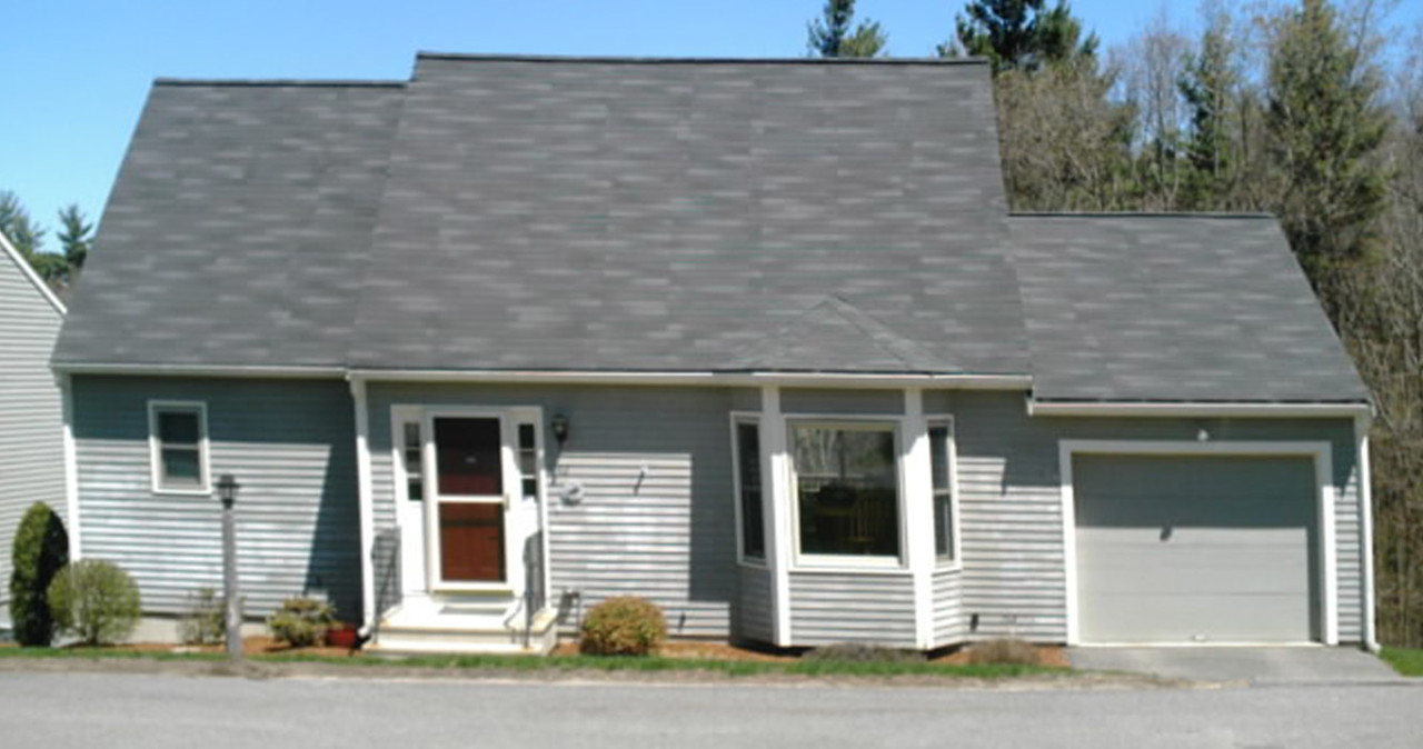 new house risks and benefits For more classes visit wwwxeco212expertcom checkpoint: a new house – risks and benefits the government and the fiscal policy it implements play a.